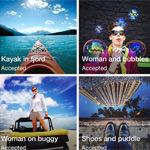 Sponsored Post: Fotolia lobt 10.000 Euro Preisgeld für Smartphone-Fotografen aus