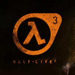 """Flop auf Kickstarter: Fan wollte """"Half Life 3"""" in Eigenregie entwickeln"""