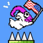 """Angespielt und kritisiert: Ist """"Let it Goat"""" das nächste """"Flappy Bird""""?"""