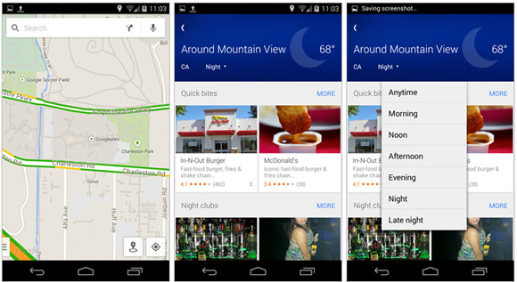 new-google-maps-nearby