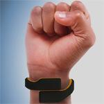 "Anti-Wearable für Masochisten: Armband ""Pavlok"" animiert mit Elektroschocks zum Fitnesstraining"