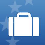 Ab in den Urlaub: Mit diesen App-Tipps ist man für die Reise gewappnet