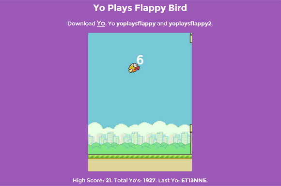 yo-flappy-bird