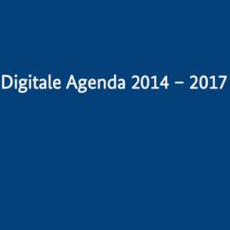 Digi statt Soli: Wieso die Digitale Agenda eine aberwitzige Momentaufnahme ist - und nicht mehr