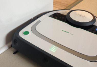 Kobold VR 200