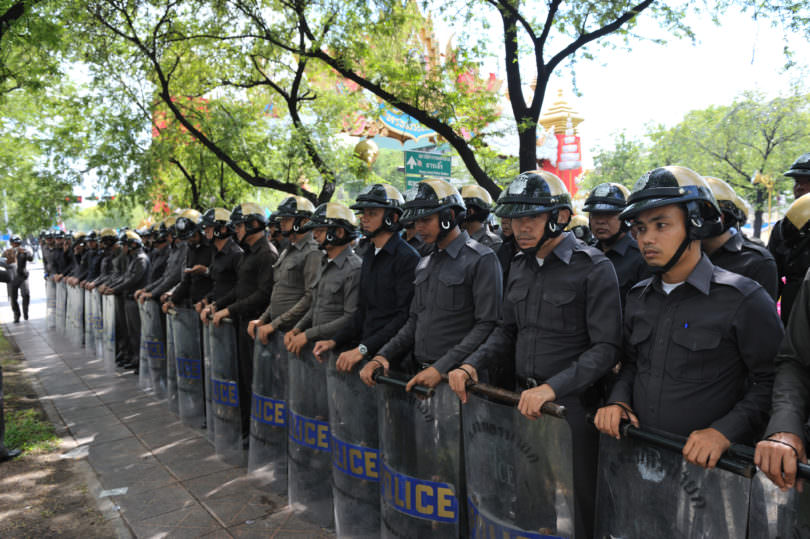 Police_'response'_to_PAD_Protest