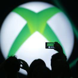 Microsoft will innovativ sein: Streaming-Dienst & andere neue Features für die Xbox