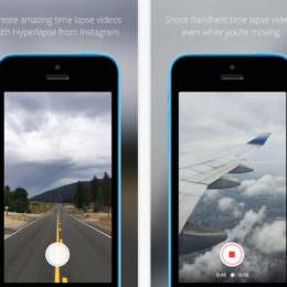 #Hyperlapse im Test: Was mit dem Instagram-Zeitraffer-Tool machbar ist – und was nicht