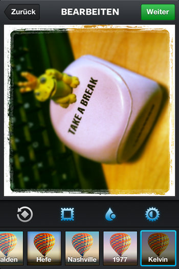 instagram-frueher