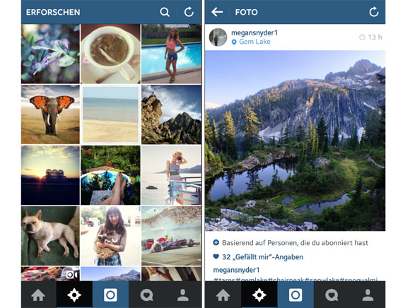 instagram-neue-features