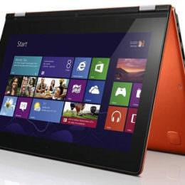 Nachtest zum Lenovo Ideapad Yoga 11S: Guter Kauf oder eine Fehlinvestition? Mein Fazit nach einem knappen Jahr