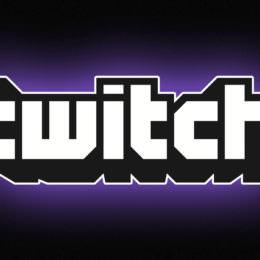 Amazon kauft Twitch.tv für 970 Millionen US-Dollar: Wie geht es weiter?