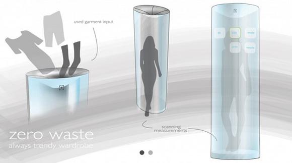 zero-waste (bild: karolin körge)