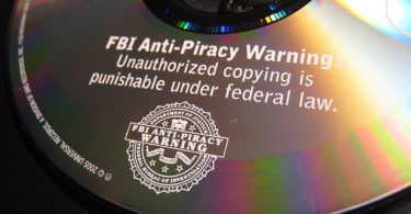 1280px-Fbi_anti_piracy_warning