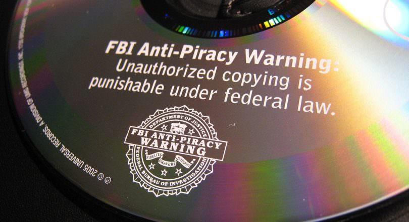 1280px-Fbi_anti_piracy_warning