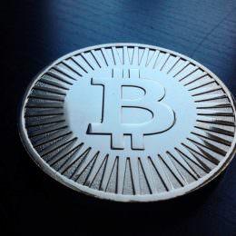 Paypal akzeptiert Bitcoins – teilweise: Ist das endlich der Durchbruch für die Digitalwährung?