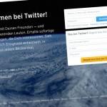Nach Druck von Twitter: Twitpic macht dicht – und Twitter verliert weiter Sympathien