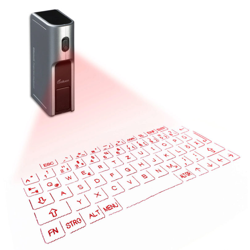 Epic_Laser_Tastatur_Titel