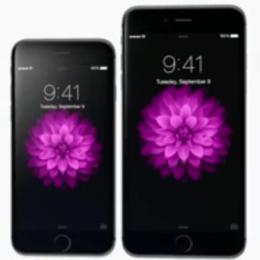 Bend-Gate? iPhone 6 Plus soll sich in der Hosentasche verbiegen