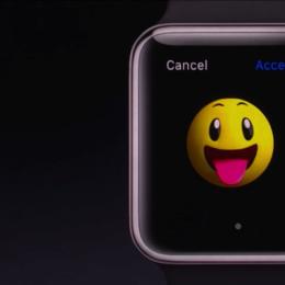 Live-Blog zum Apple-Event – iPhone 6, iPhone 6 Plus und Apple Watch sind da