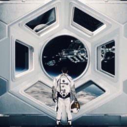 Civilization – Beyond Earth: Vorfreude steigt mit ersten Pre-Release-Tests