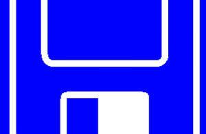 disketten-icon