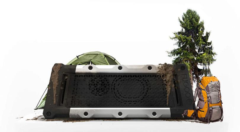 hp-durability-mudproof