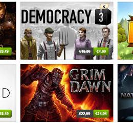 Schnäppchen-Angebote statt Vollpreis: Gamer schauen zunehmend auf den Preis. Das darf so nicht weitergehen!