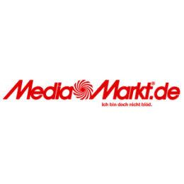 """""""Ich bin doch nicht blöd"""": Media Markt will mit mehr Kundenfreundlichkeit und neuen Ideen gegen Amazon punkten"""