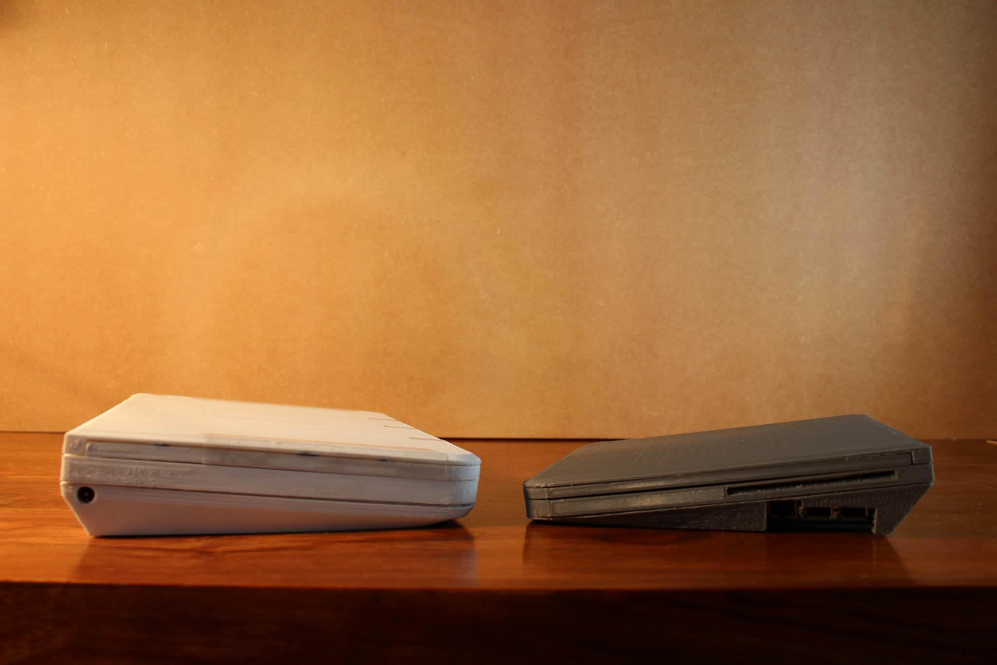 Laptop für unter 200 Euro im Eigenbau? Gar nicht so kompliziert!