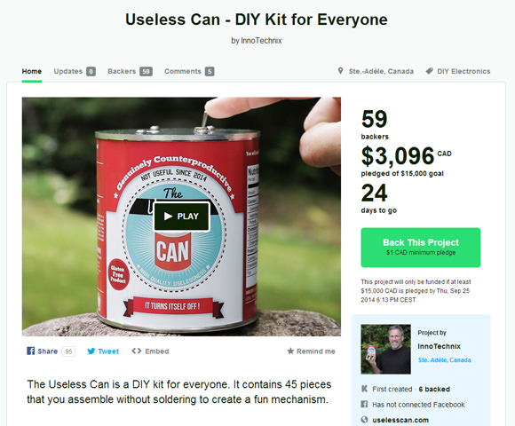 useless-can-kickstarter