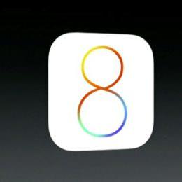 iOS 8.1 und Yosemite: Frustriert aufgegeben bei Handoff und SMS am Mac