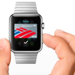 Startschwierigkeiten für Apple Pay: Zusammenschluss aus US-Firmen boykottiert den NFC-Bezahldienst