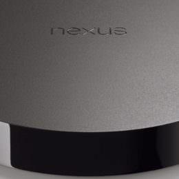 Kein großer Wurf: Auch Googles Nexus Player wird das Wohnzimmerproblem nicht lösen
