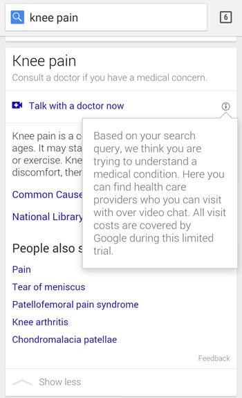 doc-chat-google-hangouts