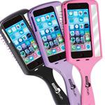 BASIC Gadgets: Fünf praktische und extravagante Add-ons für Euer Smartphone