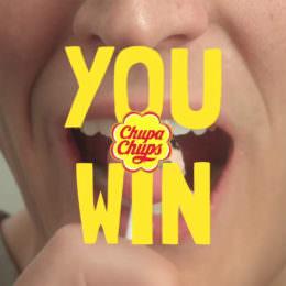 Kreative Werbung: Chupa Chups macht Instagram zum interaktiven Adventure-Game