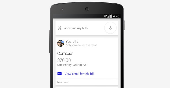 google-search-bills
