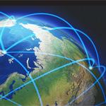 Wer hat den schnellsten? Internationale Speed-Statistik der Internetanbieter - Deutschland nur Mittelmaß