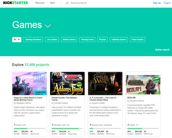 kickstarter-games
