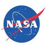 """""""Houston, wir haben ein Problem"""": Die NASA stellt ihr Sound-Archiv frei zur Verfügung"""