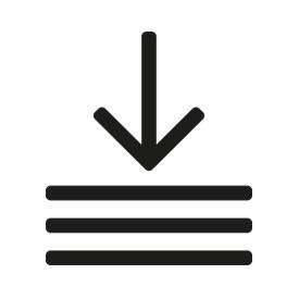 speichern_symbol.
