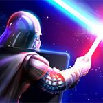"""Seltsame Strategie von Disney: Top """"Star Wars""""-Apps in Nacht- und Nebelaktionen gelöscht"""