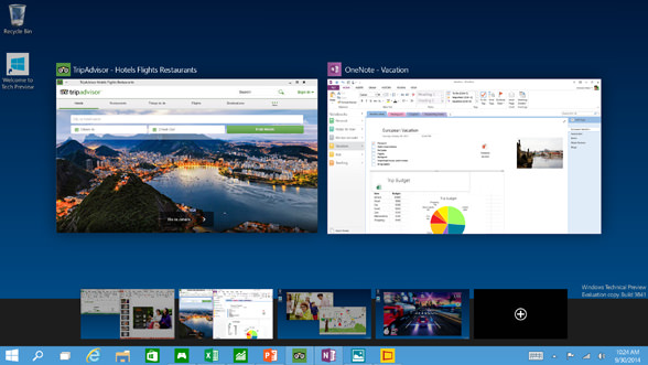 windows-10-work