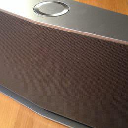 Soundsystem LG NP 8540 im Test: Souveränes Lautsprechersystem zu angemessenem Preis