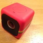 PolaroidCUBE im Test: Der 100-Euro-Würfel, der es mit der GoPro aufnehmen will
