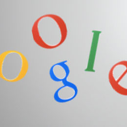 EU will Google zerschlagen – politisches Säbelrasseln beruhigt das Gewissen