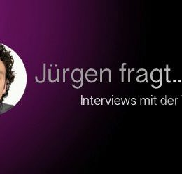 Bilderklau zu seinem Vorteil nutzen: Jürgen fragt... Marco Verch von Plaghunter.com