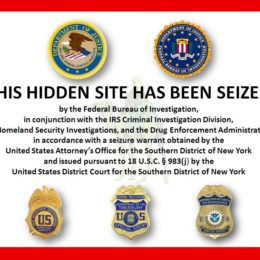 Krimi im Darknet: Behörden gehen dem Tor-Netz an den Kragen