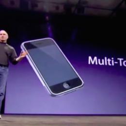 """Viel heiße Luft um wenig: Indische Firma fordert Apple wegen """"iFon"""" zur Aufgabe von """"iPhone"""""""
